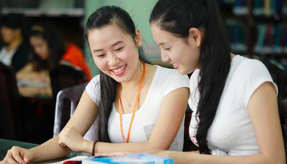 Language Link Vietnam - Trần Quốc Hoàn