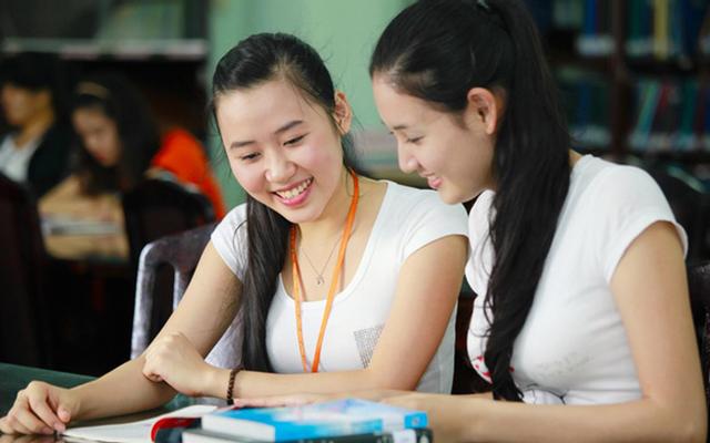 Language Link Vietnam - Yên Phụ