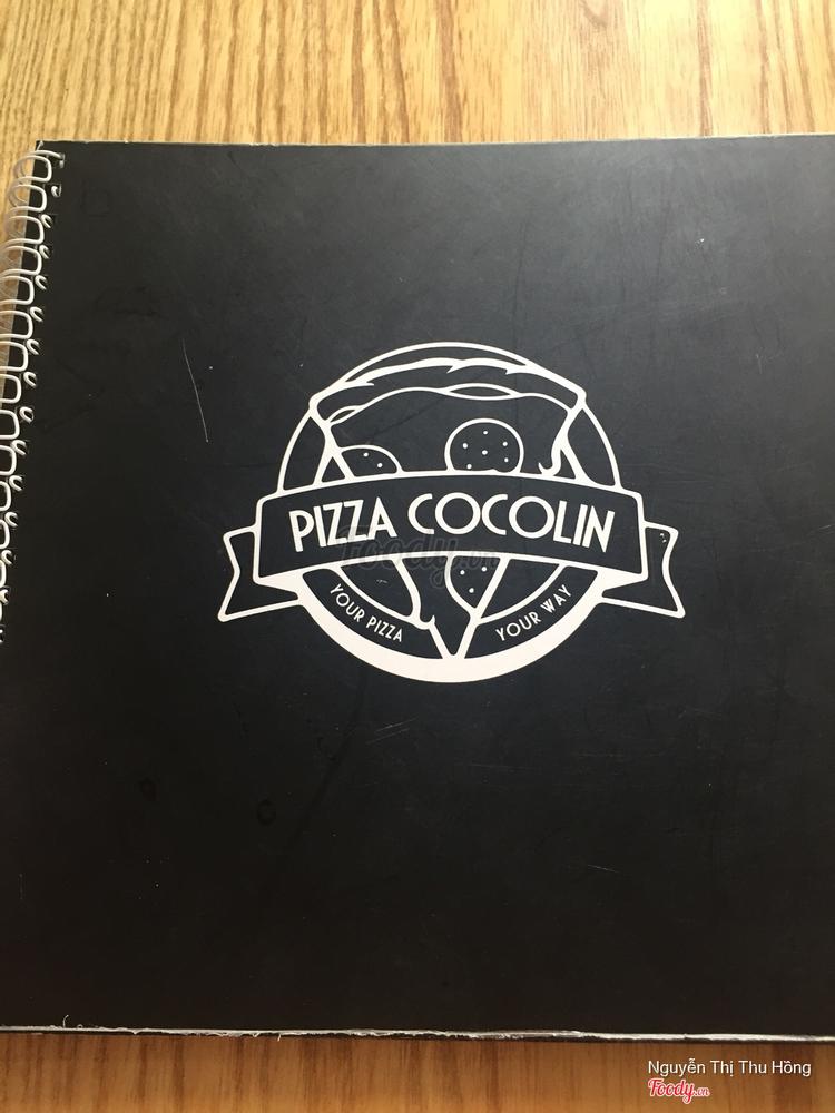 Cocolin Pizza - Châu Xuyên ở Bắc Giang