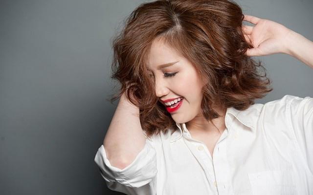 Hair Salon Tùng Ngân - Nguyễn Bình