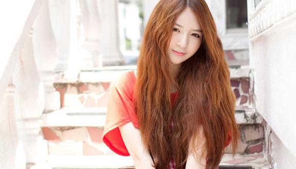 Hoàng Hải Hair Salon - Đào Duy Từ