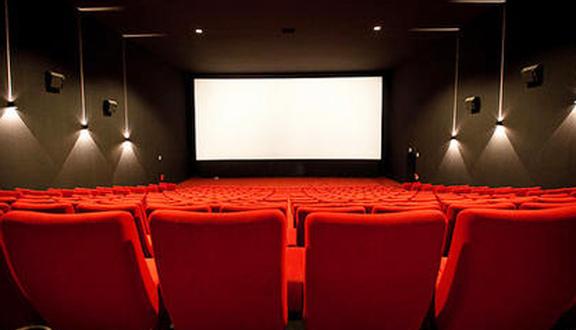 Sai Thanh Cinema