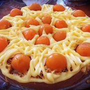 ❌❌GIÁ BÁNH: 2OOk❌❌  Làm theo công thức bánh Nhật Bản, nguyên liệu homemade không chất bảo quản, cốt bánh mềm, xốp, thành phần chính là bột mì và trứng gà tươi, không xài bột nỡ vì vậy bánh cho vào tủ lạnh không bị khô, cứng. . ✅ORDER TRƯỚC 1 NGÀY ĐỂ ĐƯỢC PHỤC VỤ TỐT NHẤT✅ . 🔔🔔Order 0915094796 (viber, sms, zalo, call) hoặc facebook.com/mupcake - Inbox nếu không thấy rep thì cả nhà để lại sđt, Múp sẽ liên lạc lại sau ❤️❤️❤️