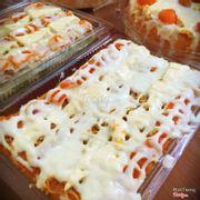 ❌❌GIÁ BÁNH: 75k❌❌  Làm theo công thức bánh Nhật Bản, nguyên liệu homemade không chất bảo quản, cốt bánh mềm, xốp, thành phần chính là bột mì và trứng gà tươi, không xài bột nỡ vì vậy bánh cho vào tủ lạnh không bị khô, cứng. . ✅ORDER TRƯỚC 1 NGÀY ĐỂ ĐƯỢC PHỤC VỤ TỐT NHẤT✅ . 🔔🔔Order 0915094796 (viber, sms, zalo, call) hoặc facebook.com/mupcake - Inbox nếu không thấy rep thì cả nhà để lại sđt, Múp sẽ liên lạc lại sau ❤️❤️❤️