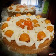 ❌❌GIÁ BÁNH: 200K❌❌  Làm theo công thức bánh Nhật Bản, nguyên liệu homemade không chất bảo quản, cốt bánh mềm, xốp, thành phần chính là bột mì và trứng gà tươi, không xài bột nỡ vì vậy bánh cho vào tủ lạnh không bị khô, cứng. . ✅ORDER TRƯỚC 1 NGÀY ĐỂ ĐƯỢC PHỤC VỤ TỐT NHẤT✅ . 🔔🔔Order 0915094796 (viber, sms, zalo, call) hoặc facebook.com/mupcake - Inbox nếu không thấy rep thì cả nhà để lại sđt, Múp sẽ liên lạc lại sau ❤️❤️❤️