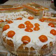 ❌❌GIÁ BÁNH: 2OOK❌❌ . Làm theo công thức bánh Nhật Bản, nguyên liệu homemade không chất bảo quản, cốt bánh mềm, xốp, thành phần chính là bột mì và trứng gà tươi, không xài bột nỡ vì vậy bánh cho vào tủ lạnh không bị khô, cứng. . ✅ORDER TRƯỚC 1 NGÀY ĐỂ ĐƯỢC PHỤC VỤ TỐT NHẤT✅ (CN order trước 2h là có bánh nha) . 🔔🔔Order 0915094796 (viber, sms, zalo, call) hoặc facebook.com/mupcake - Inbox nếu không thấy rep thì cả nhà để lại sđt, Múp sẽ liên lạc lại sau ❤️❤️❤️