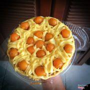 Order inbox 0915094796 (zalo, viber, sms, call) hoặc facebook.com/mupcake nha ❤️❤️❤️