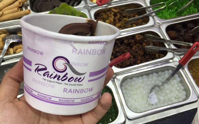 Rainbow Yogurt - Vincom Biên Hòa