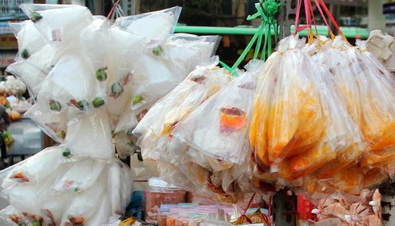 Bánh Tráng Tây Ninh Như Bình