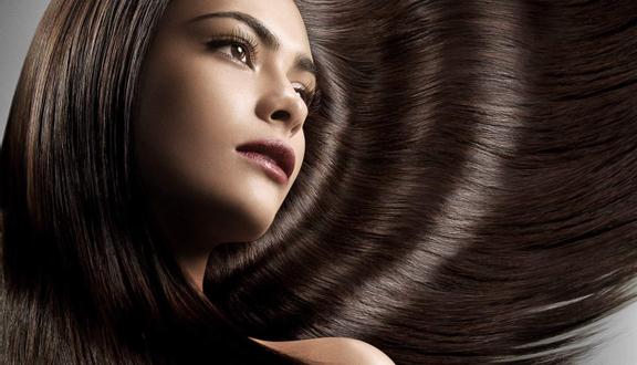 Anh Tú Hair Salon - Yên Phụ