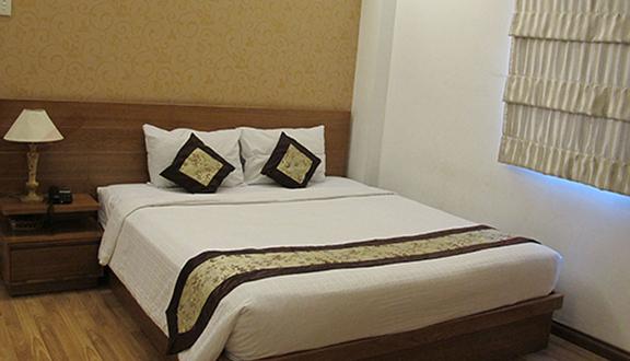 Thành Bình 2 - Hotel