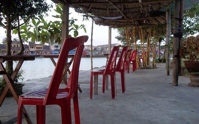 Đầu Làng - Restaurant & Coffee