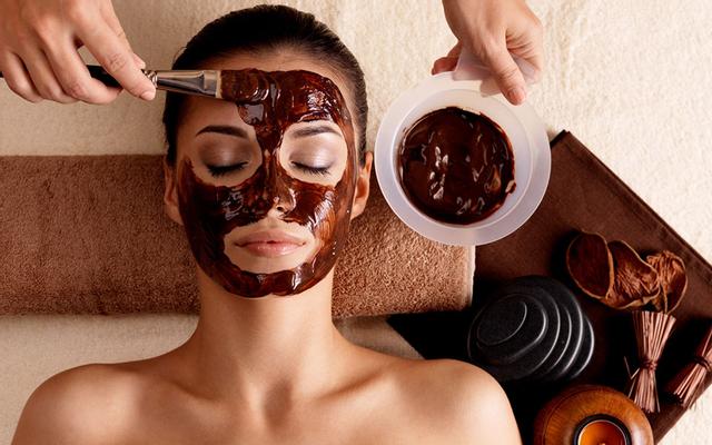 Thanh Hương - Spa & Beauty Salon
