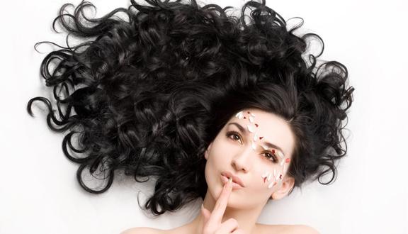 Huyền Hair Salon - Lâm Tiên