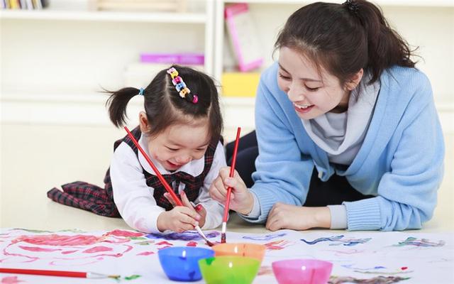 Trường Mầm Non Tuổi Ngọc - Nguyễn Như Hạnh