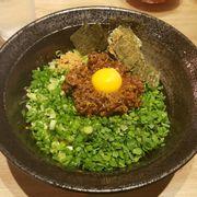 mì khô yuno 130k