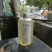 Chai Tea-Omanthous