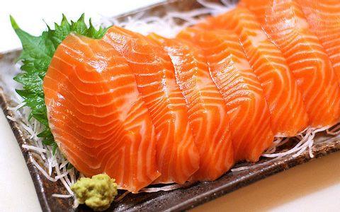 5 nhà hàng Cá hồi ngon ở Sapa