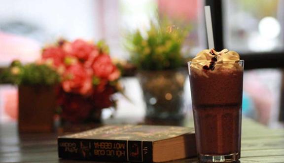 Lộc Cafe