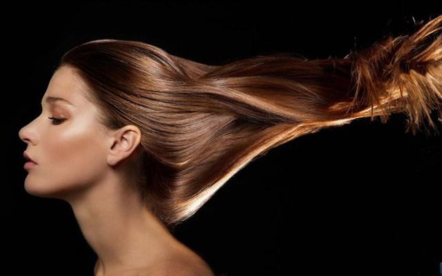 Ngọc Lan Hair Salon - Trung Văn