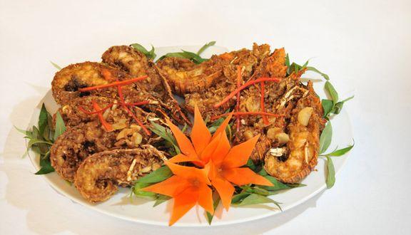 Bắc Việt Restaurant