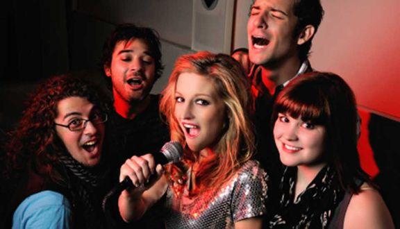 Dido Karaoke