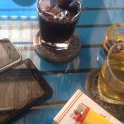 Cà phê trưa,.. có ai rảnh ghé CHEO LEO...