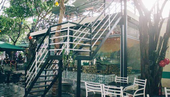Bin's House Coffee - Nguyễn Thị Kiểu