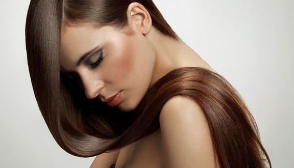 Trần Phương Hair Salon - Cổ Loa