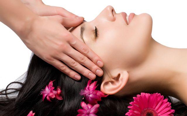 Dibi Milano Beauty Suite - Lý Nam Đế