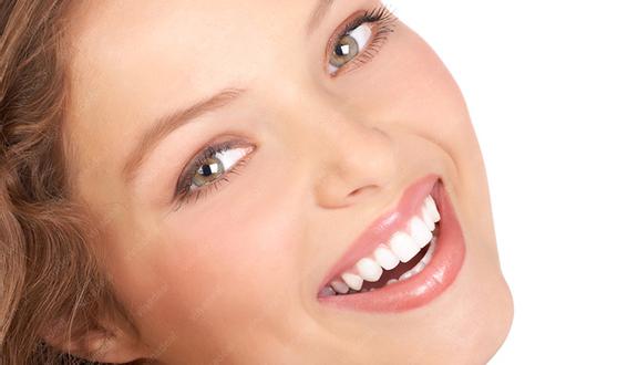 Phòng Răng Thái Linh - Cổ Vân