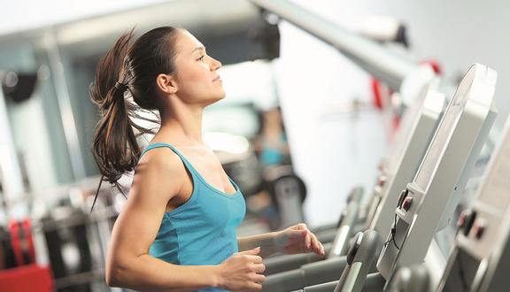 Star - Gym & Fitness
