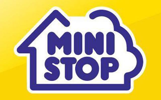 MiniStop - Điện Biên Phủ
