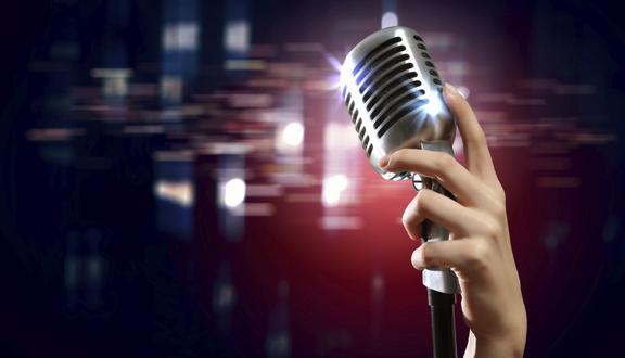 Hiền Yến Karaoke - Hải Hòa