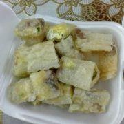 Bánh tráng chiên 18k/hộp