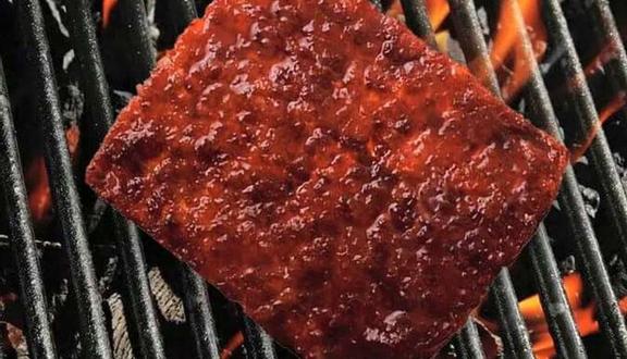 Quán Thịt Nướng Singapore