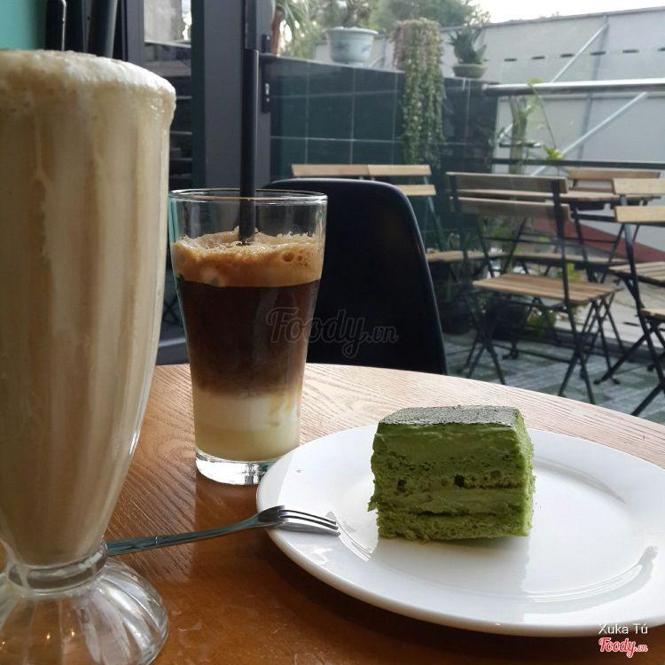 G9 Coffee House - TP Lạng Sơn ở Lạng Sơn