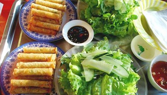 Xì Trum Quán - Coffee Bakery & Fast Food