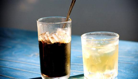 Thềm Xưa Coffee
