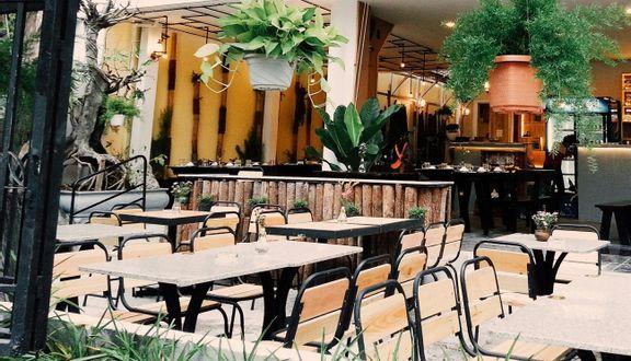 Funny House - Cafe, Breakfast, Lunch & Dinner Restaurant