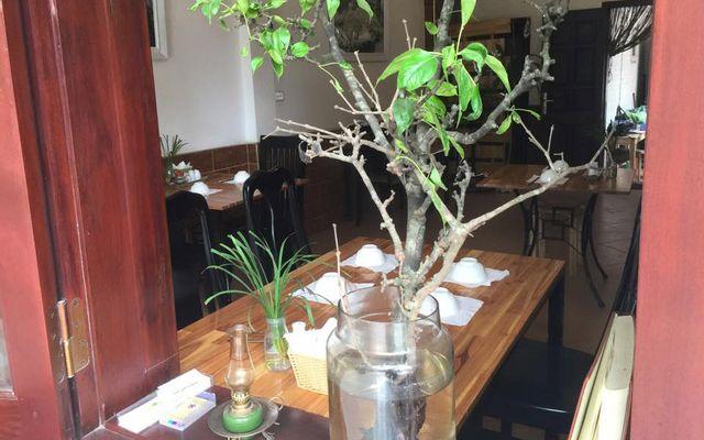 May Taste - Vietnamese Food