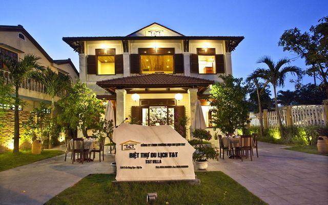 T&T Villa Hoi An