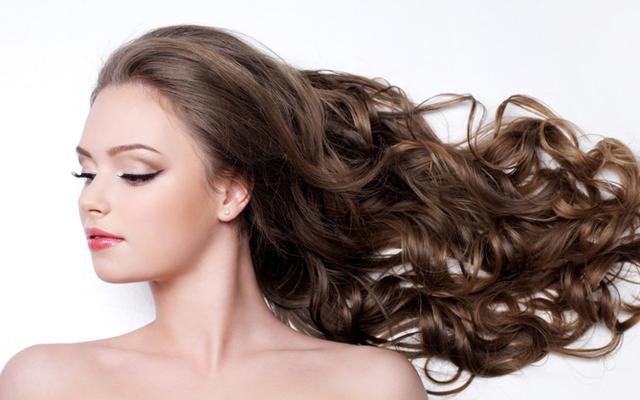 Tuấn Dũng Hair Salon - Khương Thượng