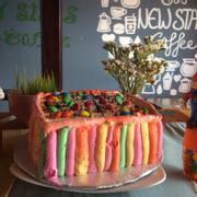 Cuối tuần rồi,bạn dự định đi đâu cùng gia đình và bạn bè^^ #weekend#enjoy#coffee#family#friend#newstarscoffee -------------------------------------------- Newstars Coffee 15 Ngô Quang Trị,Phú Lợi,TDM,Bình Dương