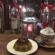 Chúc các bạn và gia đình ngày tết Trung Thu thật đầm ấm,vui vẻ và hạnh phúc.. Ps:bạn nào ngán bánh trung thu ghé Newstars ăn kẹo nhé😋😆 ------------------------------------ Newstars Cofee 15 Ngô Văn Trị,Phú Lợi,TDM,Bình Dương