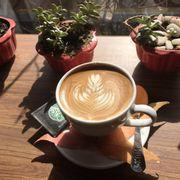 Hello september...^^ Lễ này nếu không đi đâu chơi thì nhanh  ghé Newstars nhận voucher tích lũy rinh cái chai xinh xinh về nè😍😍😍 ------------------------- Newstars Coffee 15 Ngô Văn Trị,Phú Lợi,Tp Thủ Dầu Một,Bình Dương
