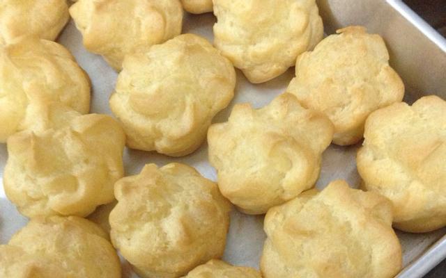 Bánh Nhà Làm - Shop Online