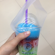 froster ^^