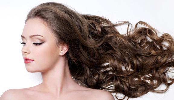 Phương Hà Hair Salon - Võng La