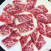 Thịt bò rất đúng với hình trong menu :)